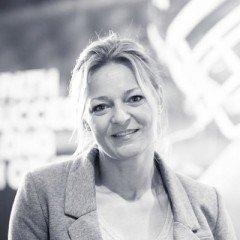 Esther van der Burg-Ruysbroek