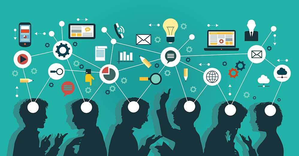 De toekomst van SharePoint