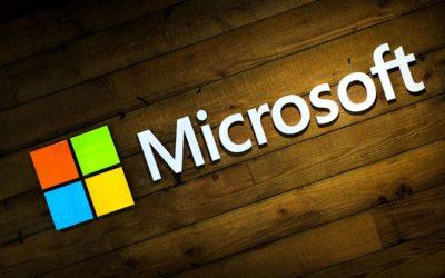 Opnieuw twee Microsoft gold statussen voor Lemontree