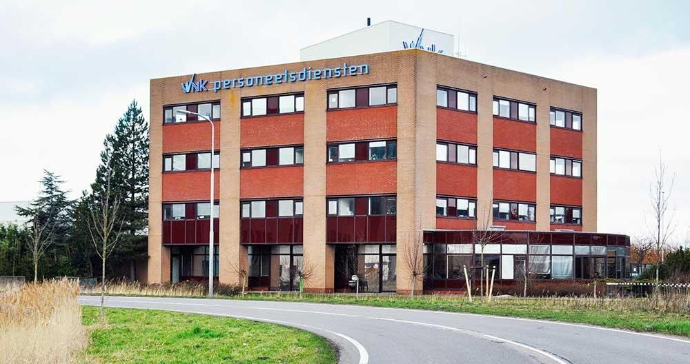 WNK Personeelsdiensten uit Alkmaar kiest voor Lemontree