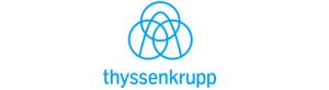 thyssenkrupp Veerhaven