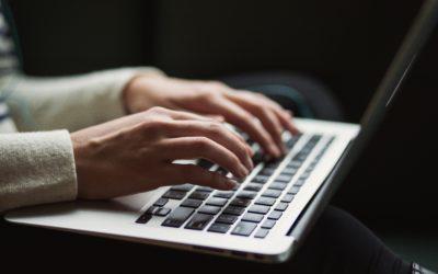 Gebruikt u Office 365? Dan adviseren wij Barracuda en multifactor authenticatie
