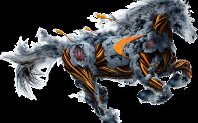 Ruil GRATIS uw firewall in voor de nieuwste generatie SonicWALL firewall