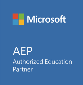 microsoft-education-partner