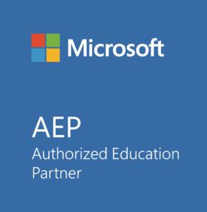microsoft-education-partner