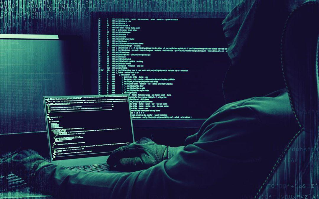 De moderne cyber security anatomie begrijpen