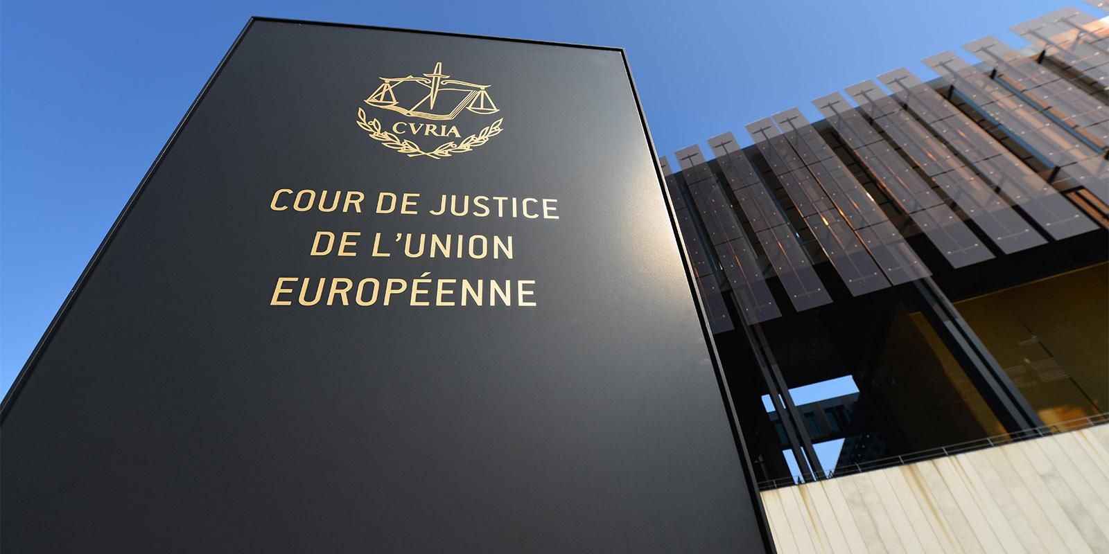 europees-hof privacy