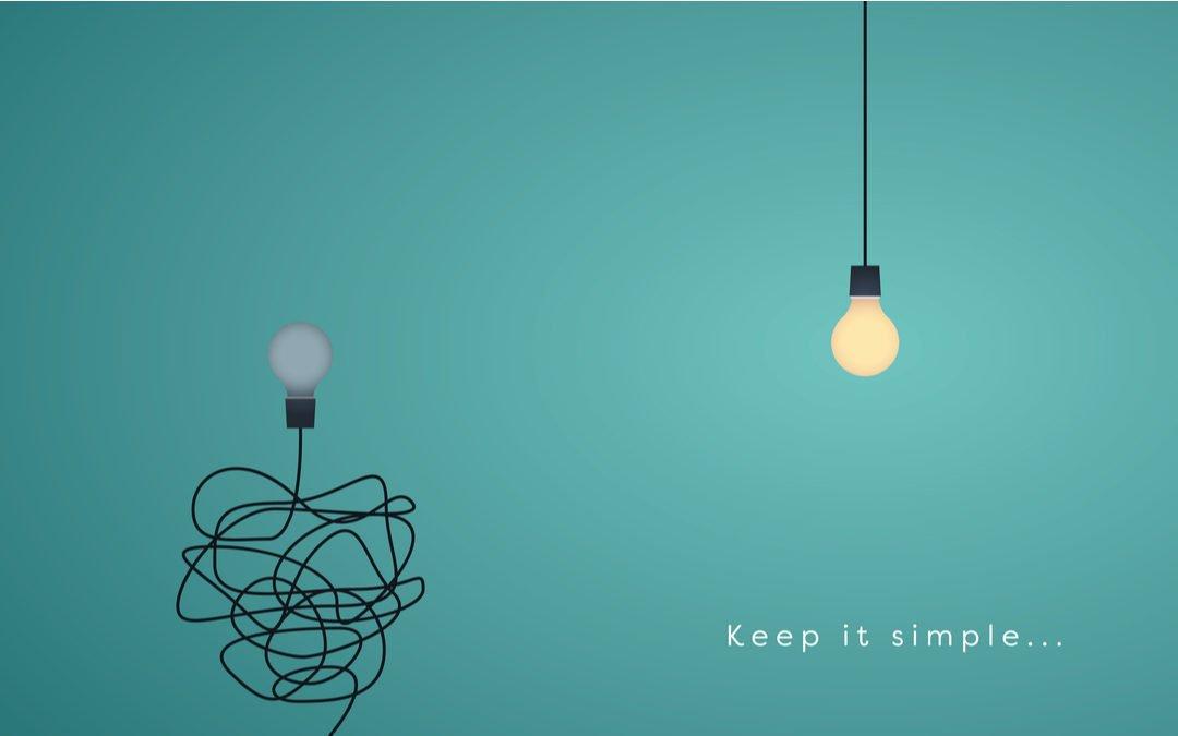 HPE SimpliVity – Versimpeling van IT is even wennen…