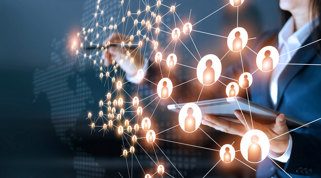 5 redenen om te investeren in een sociaal intranet